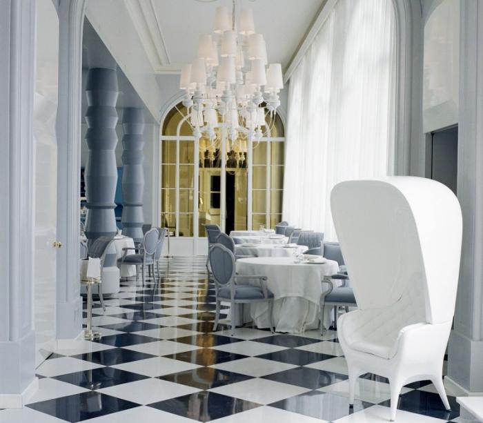 Hotel_projet_JaimeHayon2