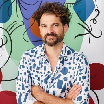 Découvrez le talentueux et fantaisiste designer Jaime Hayon