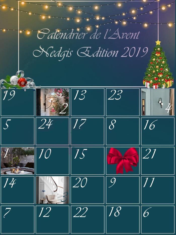 calendrier4