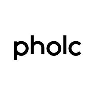 Pholc, des luminaires au cœur de la tendance scandinave !