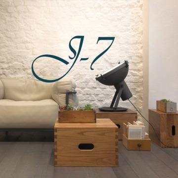 J-7 : Exprimez votre créativité dans votre grenier !