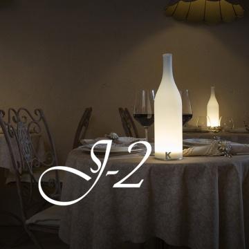 J-2 : Venez célébrer les fêtes autour de la table à manger !