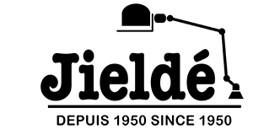La marque vintage Jieldé since 1950 !