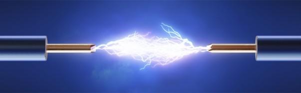 Comment mieux comprendre les transformateurs électriques de vos luminaires ?