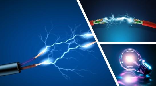 Quel est le rôle d'un transformateur électrique ?