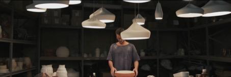 REMPORTEZ UNE LAMPE DIPPING LIGHT DE MARSET EN PARTICIPANT A NOTRE JEU-CONCOURS PRINTANIER