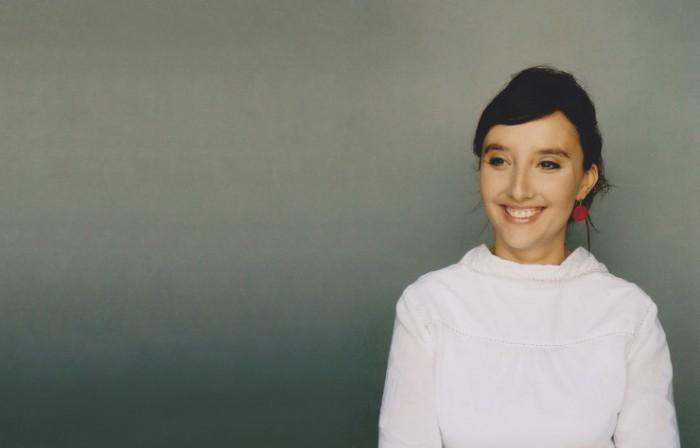 Faites connaissance avec l'éco-designer Élise Fouin !