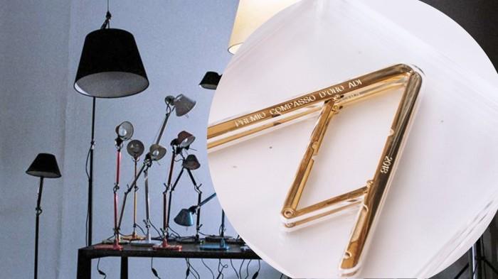 Plongez au cœur du design italien avec l'intrépide Michele De Lucchi !
