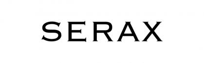 La marque Serax