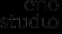 Marque Eno Studio
