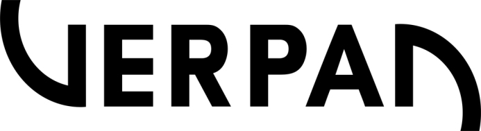 La marque Verpan