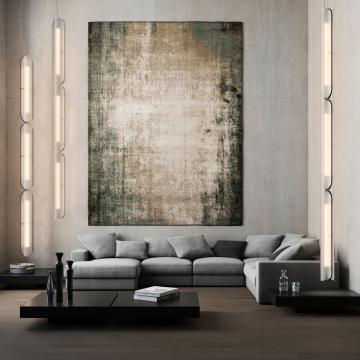 ANDlight : des luminaires innovants, fonctionnels et esthétiques - En exclusivité chez Nedgis