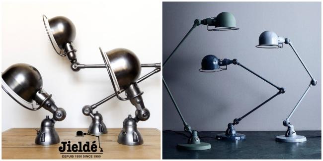 classique-du-design-industriel-jieldé