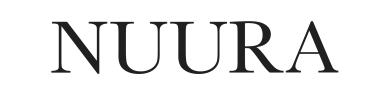 Logo Nuura
