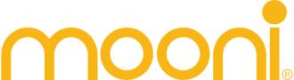 La marque suédoise Mooni