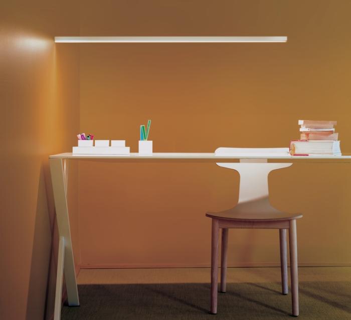 Le line art: une tendance simple et minimaliste à adopter chez soi!