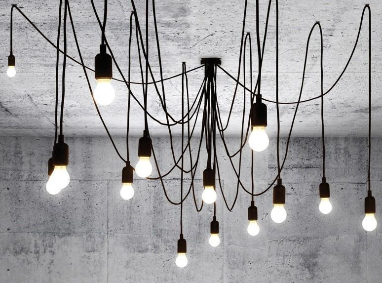 Choisir ses ampoules